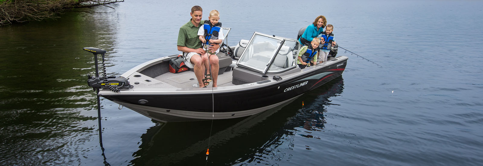 Displaying 17> Images For - Aluminum Fishing Boat Plans...
