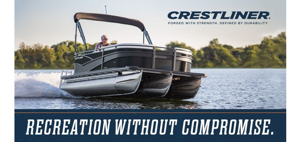 Introducing Recreation Without Compromise