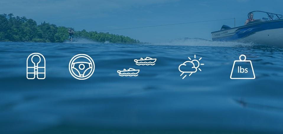 Boat Safety PSA