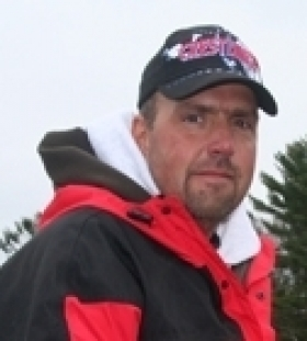 Mike Sorensen