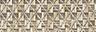 Flooring, Woven Shadow Diamonds, Beige (main & rear)