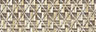 Flooring, Woven Shadow Diamonds, Beige (main & rear)