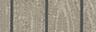 Flooring, Woven Teak, Warm Gray (main & rear)