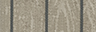 Flooring, Wide Woven, Neutral (main & rear)