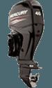 Mercury 40ELPT EFI Command Thrust FourStroke