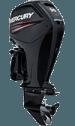 Mercury 90ELPT EFI Command Thrust FourStroke