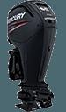 "Mercury Jet 65ELPT EFI FourStroke (requires Jet modification or Jet modification w/27"" transom option)"