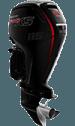 Mercury 115ELPT Pro XS FourStroke (3 tube)