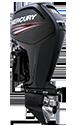 Mercury 115EXLPT EFI FourStroke