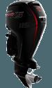 Mercury 115EXLPT Pro XS FourStroke