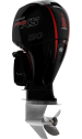 Mercury 150XL Pro XS Fourstroke (2 tube) (Requires Hydraulic Steering)