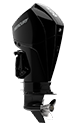 """Mercury 200L DTS FourStroke 4.8""""1.85 (2 or 3 tube) (Requires Hydraulic Steering)"""