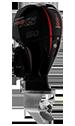 Mercury 150L Pro XS FourStroke