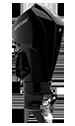 Mercury 200L FourStroke V6