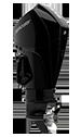 Mercury 175XL DTS FourStroke