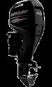 Mercury 40ELHPT (includes Advanced Tiller handle)