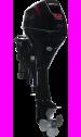 Mercury 9.9ELPT Command Thrust Pro Kicker FourStroke
