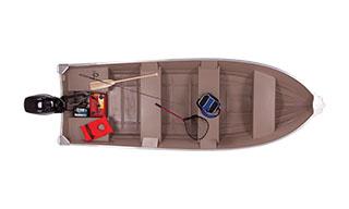 Boat Model