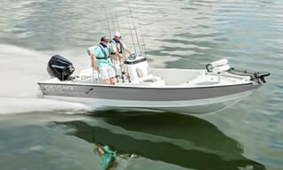 2200 Bay