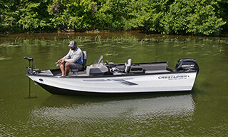 1650 Fish Hawk SE