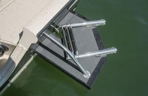 Swim Platform