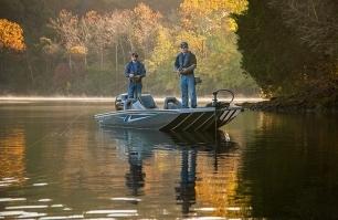 PT 18 Fishing 7