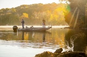 PT 18 Fishing 6