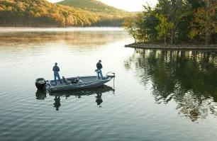 PT 18 Fishing 4