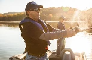 PT 18 Fishing 8