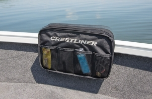 SureMount Tackle Bag