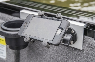 SureMount Phone Holder