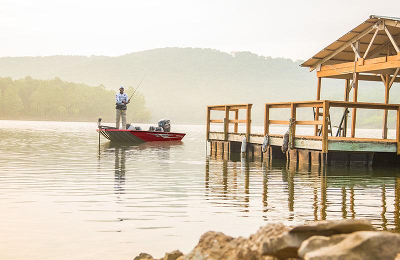 VT 19 Fishing 2
