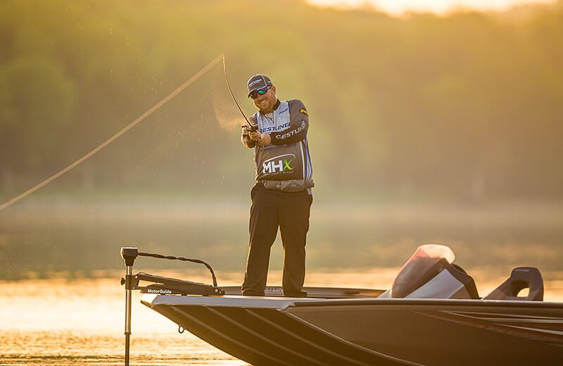 PT 20 Fishing 5