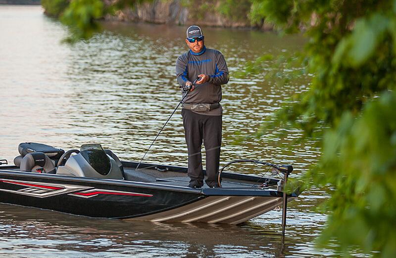 VT 17 Fishing 3