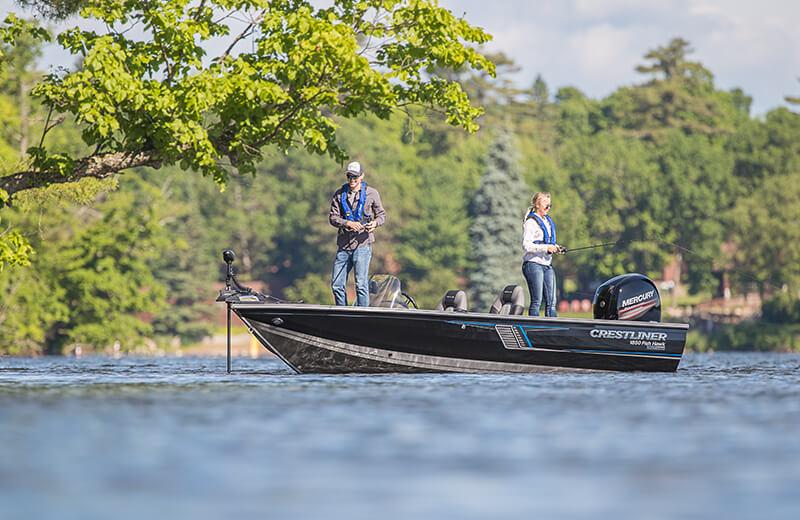 1850 Fish Hawk Fishing 2