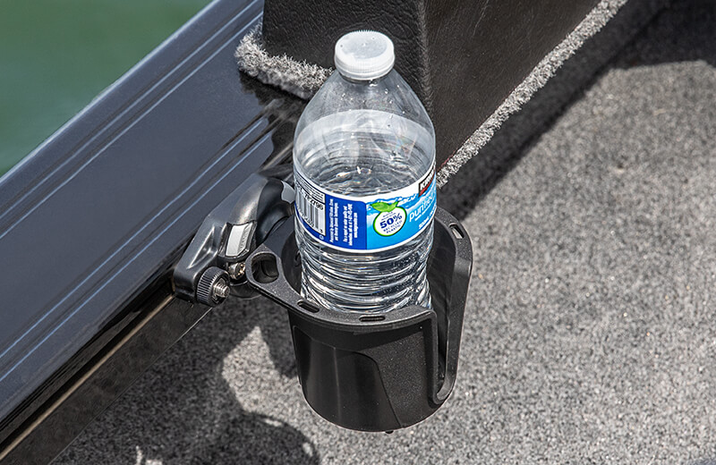 SureMount Drink Holder
