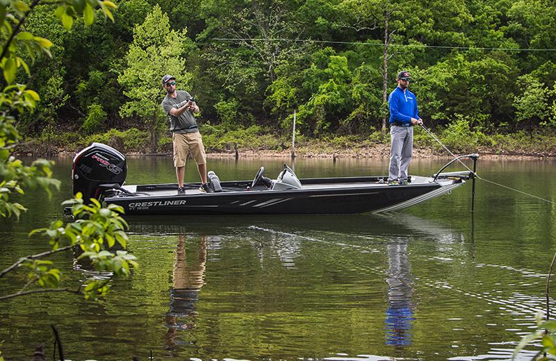 VT 18 Fishing 3