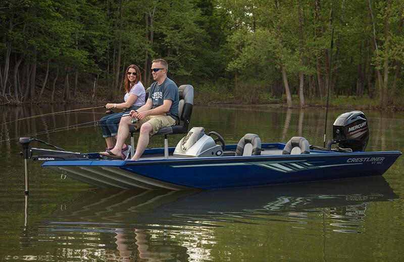 VT 19C Fishing 2