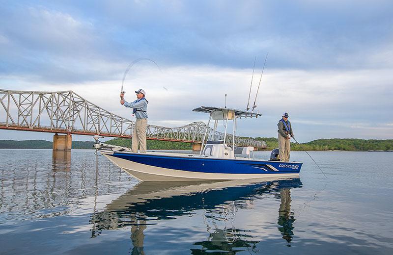 2200 Bay Fishing 3