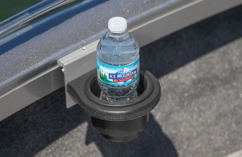 SureMount Cup Holder