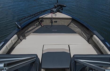 popular options 2 x 2_136890 fish and ski boats 1650 super hawk crestliner wiring diagram at soozxer.org