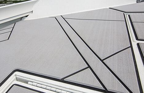 SeaDek Flooring
