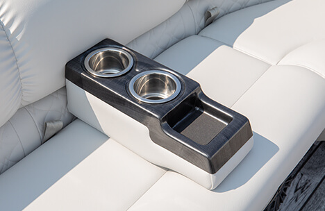 Portable Cupholder