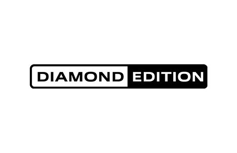Diamond-Edition Package