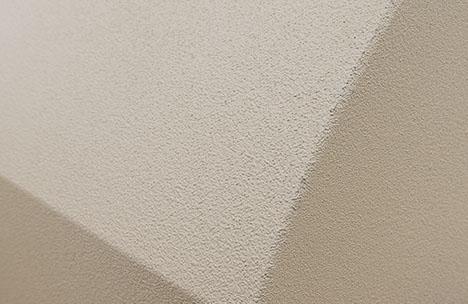 Crest-Liner Interior Coating